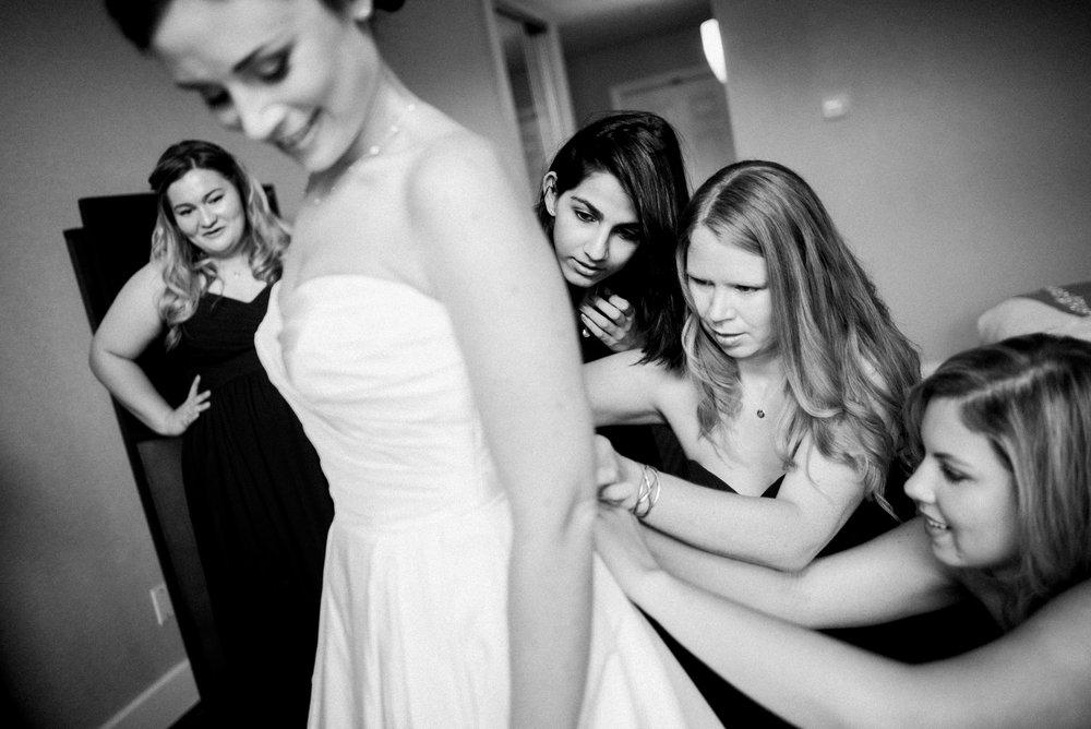 Charles Krug Winery Wedding 009.jpg