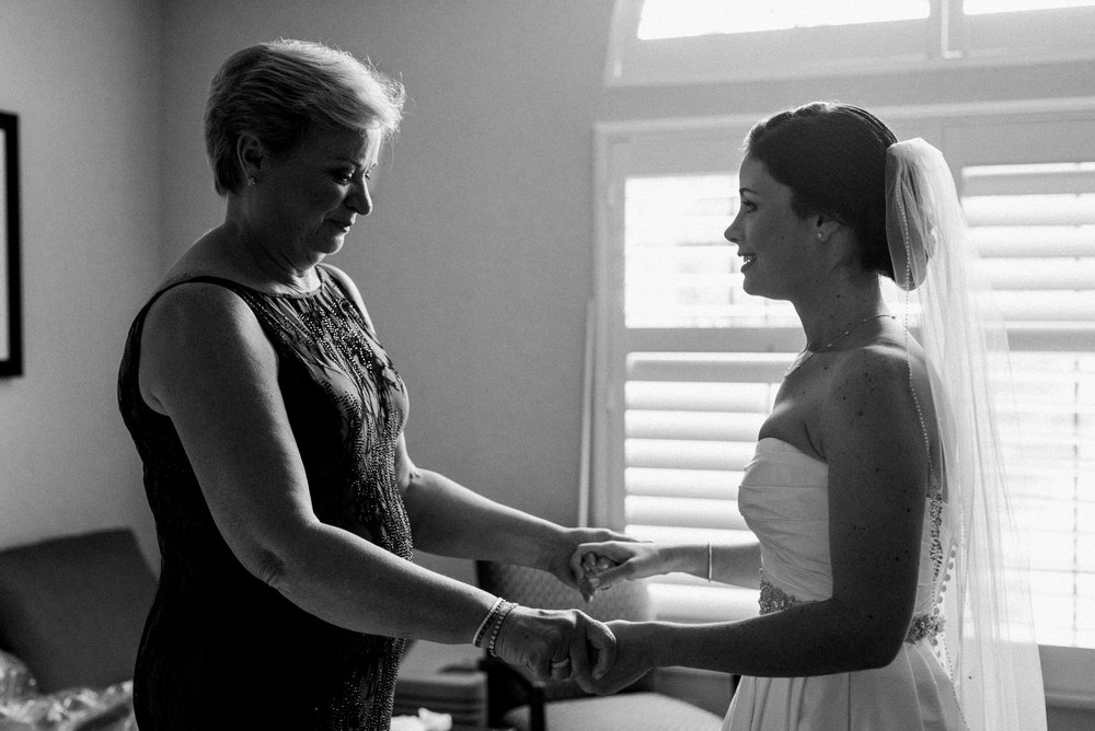 Charles Krug Winery Wedding 013.jpg