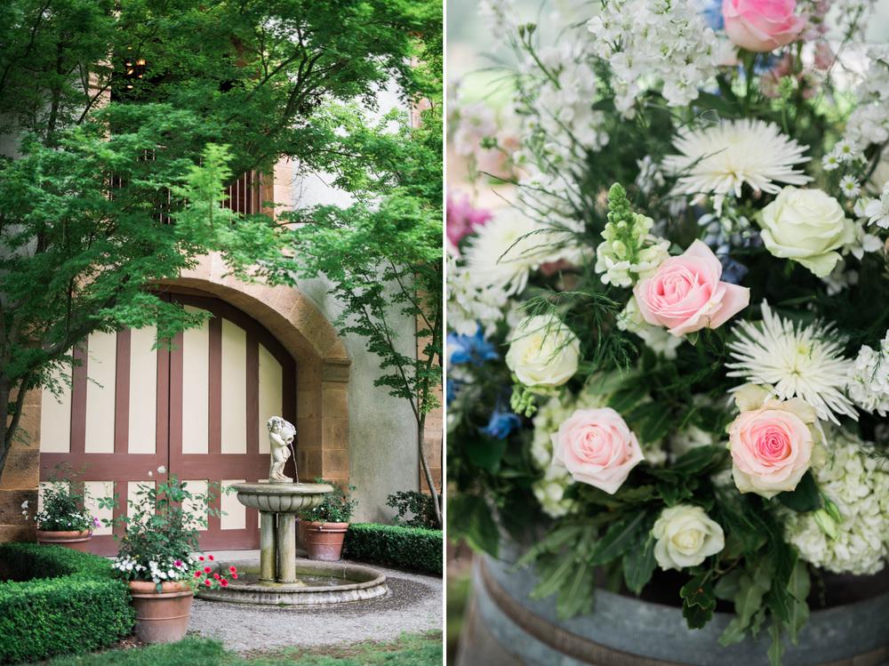 Charles Krug Winery Wedding 021.jpg