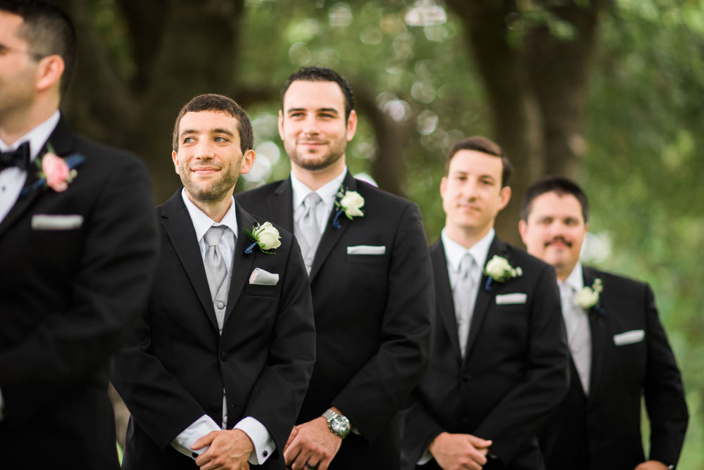 Charles Krug Winery Wedding 025.jpg