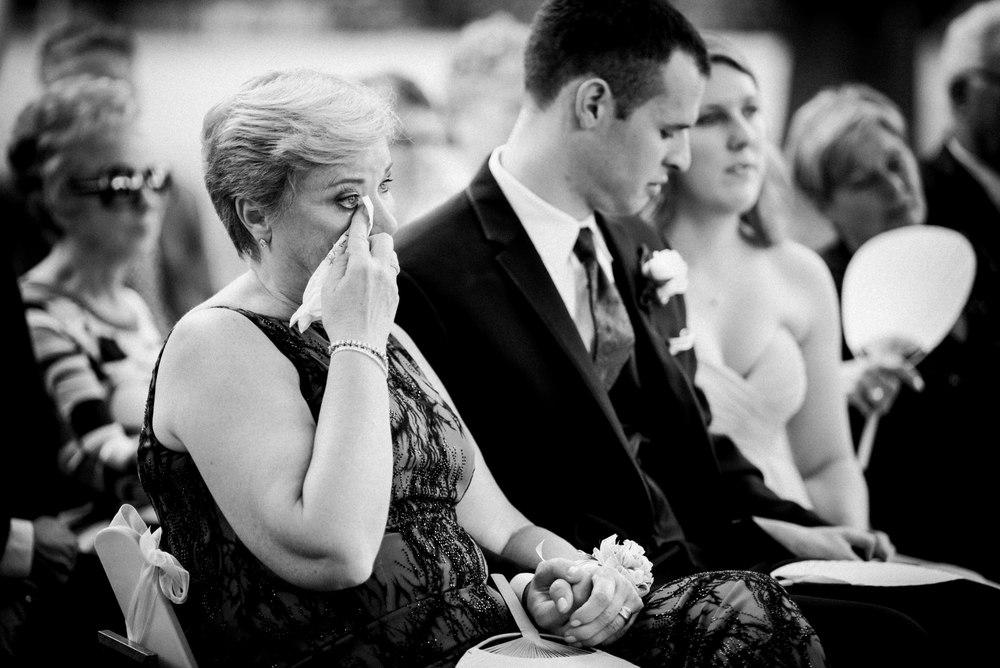 Charles Krug Winery Wedding 030.jpg