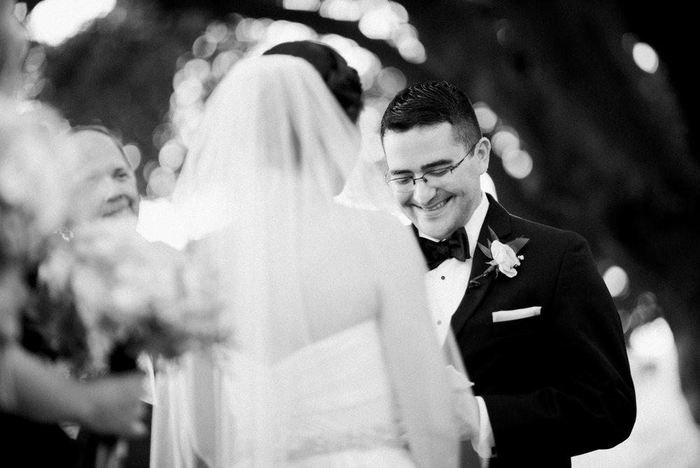 Charles Krug Winery Wedding 031.jpg