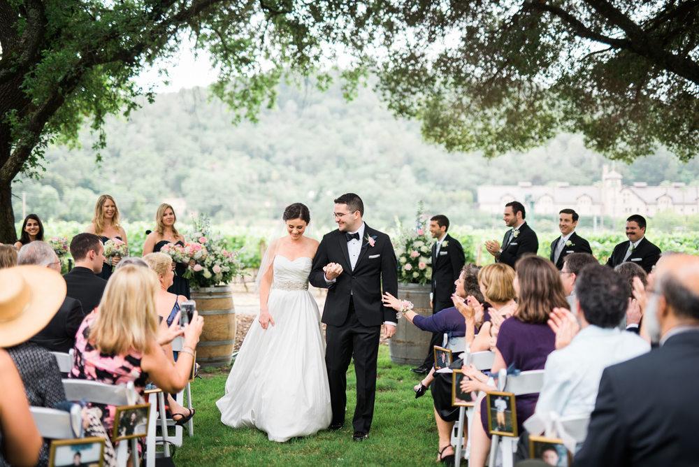 Charles Krug Winery Wedding 032.jpg