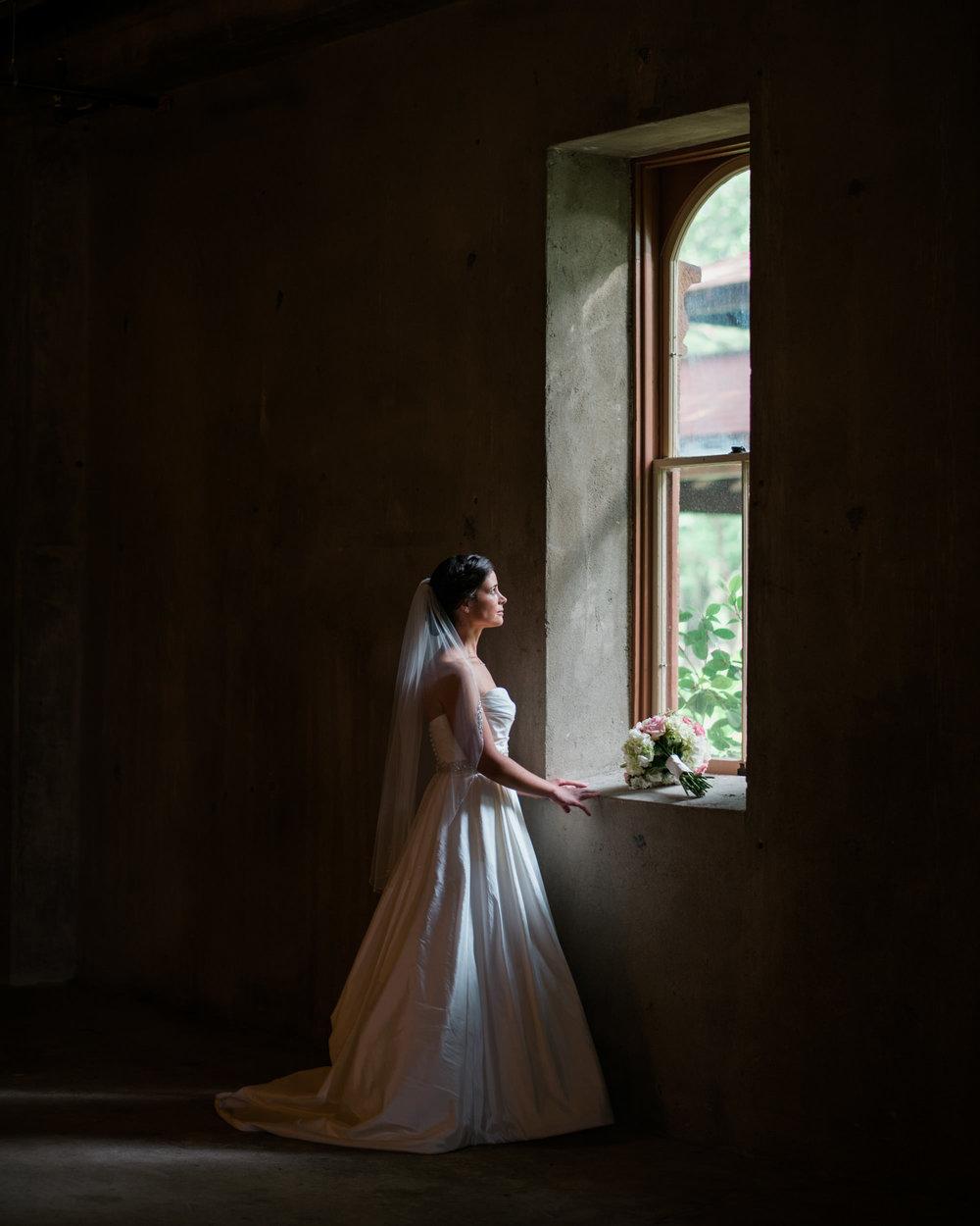 Charles Krug Winery Wedding 036.jpg