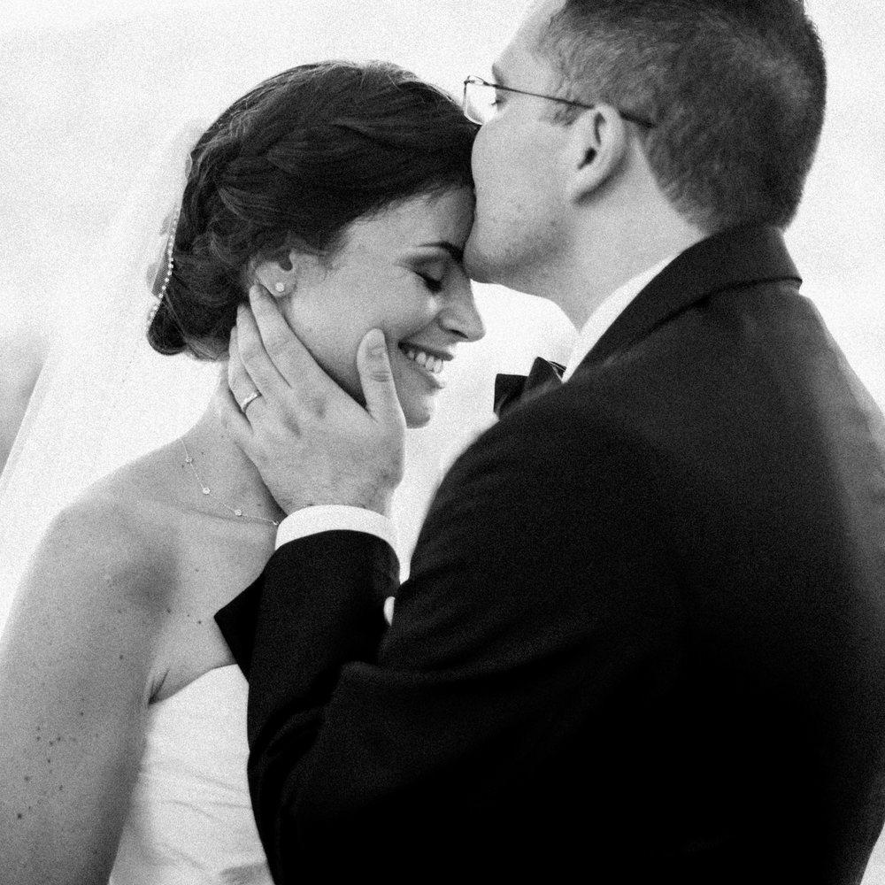 Charles Krug Winery Wedding 039.jpg