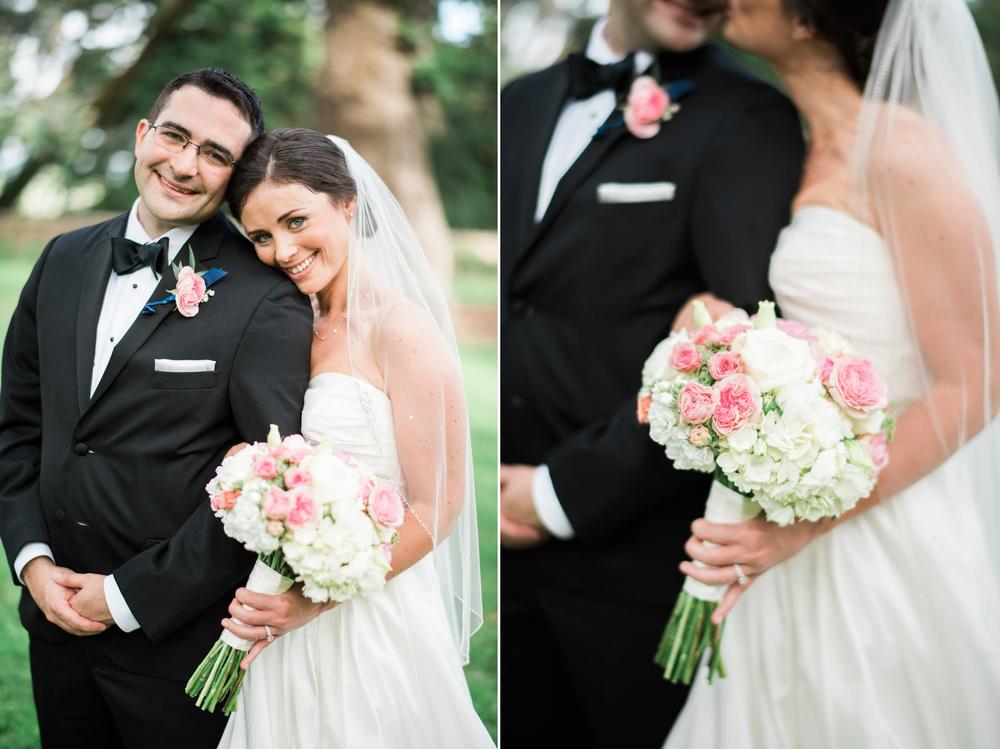 Charles Krug Winery Wedding 034.jpg