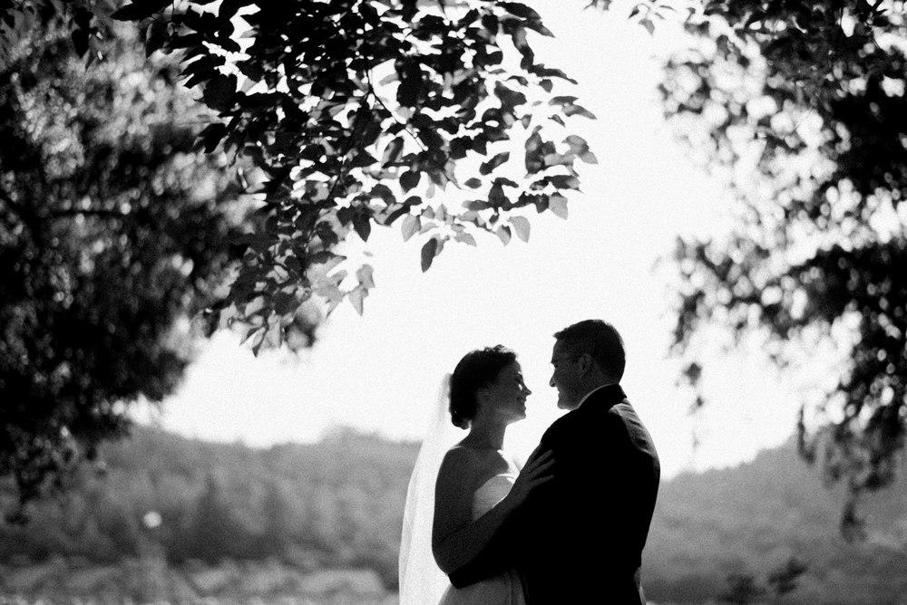 Charles Krug Winery Wedding 040.jpg