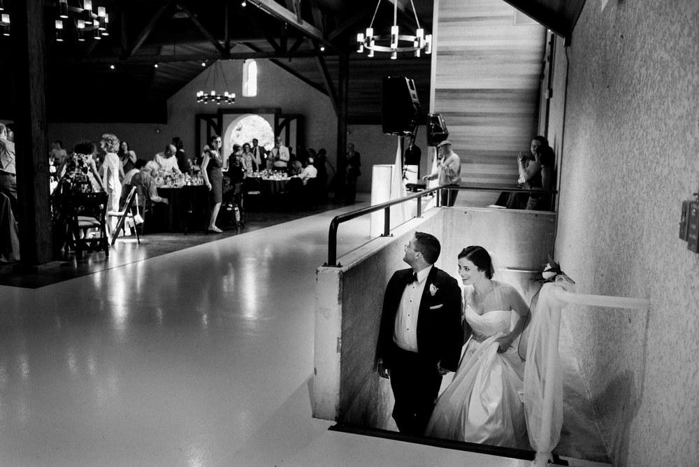 Charles Krug Winery Wedding 047.jpg