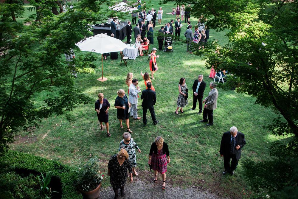 Charles Krug Winery Wedding 046.jpg