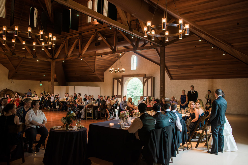 Charles Krug Winery Wedding 048.jpg