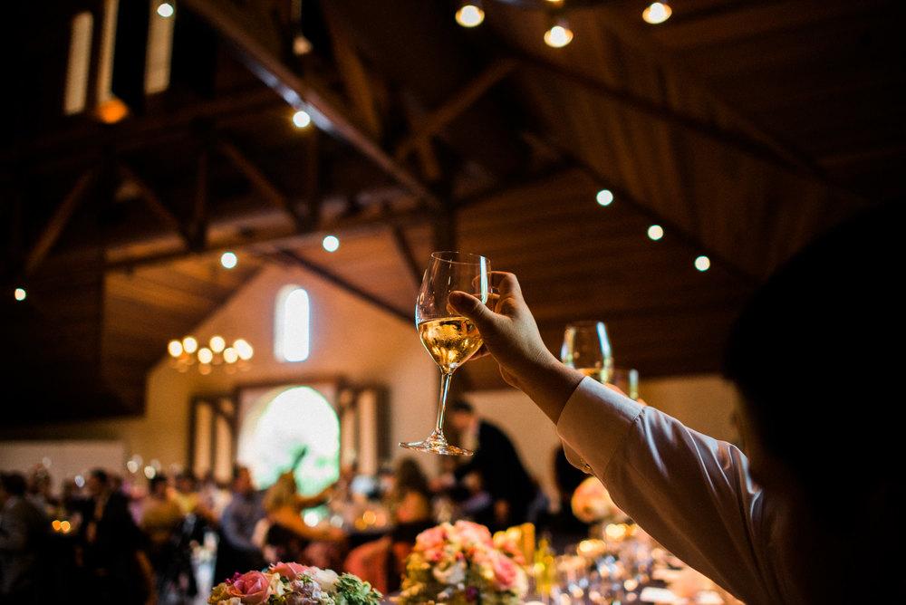 Charles Krug Winery Wedding 049.jpg
