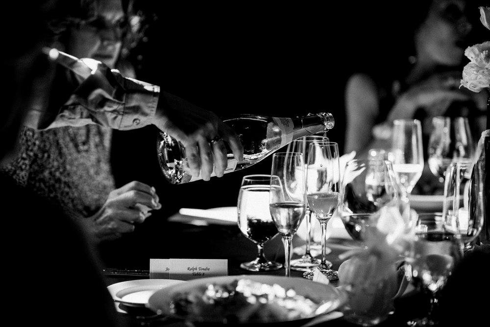 Charles Krug Winery Wedding 053.jpg