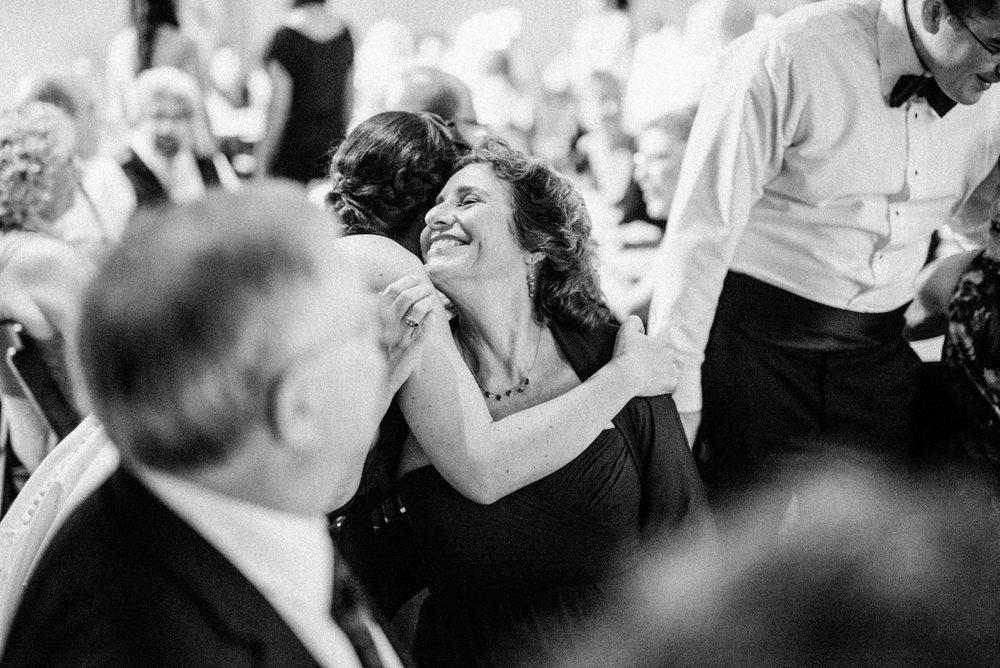 Charles Krug Winery Wedding 054.jpg