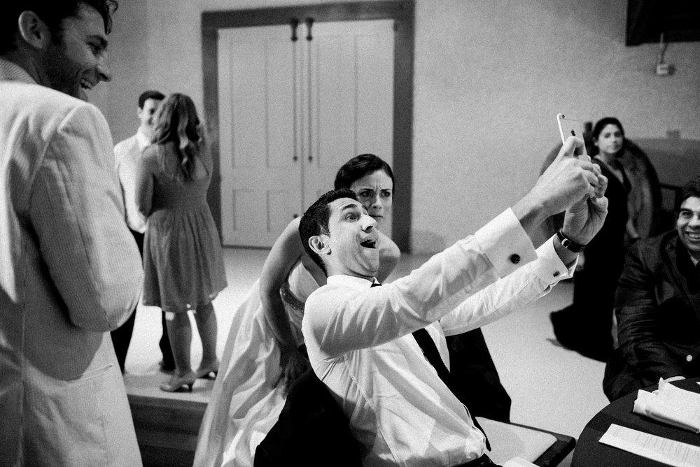 Charles Krug Winery Wedding 058.jpg