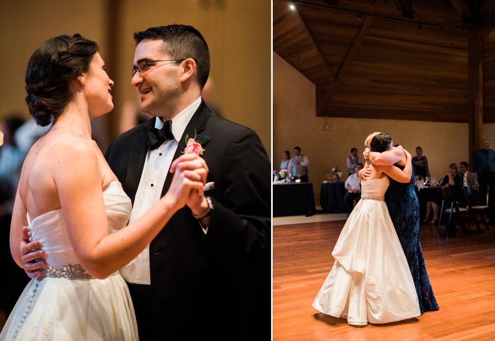 Charles Krug Winery Wedding 060.jpg