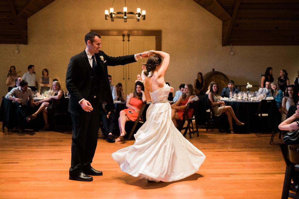 Charles Krug Winery Wedding 066.jpg