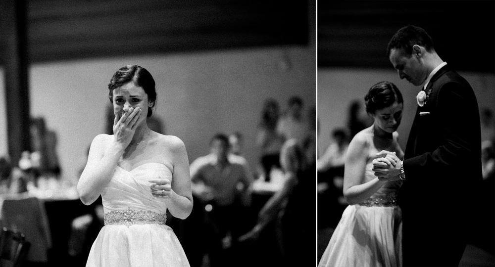 Charles Krug Winery Wedding 064.jpg