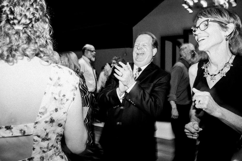 Charles Krug Winery Wedding 072.jpg