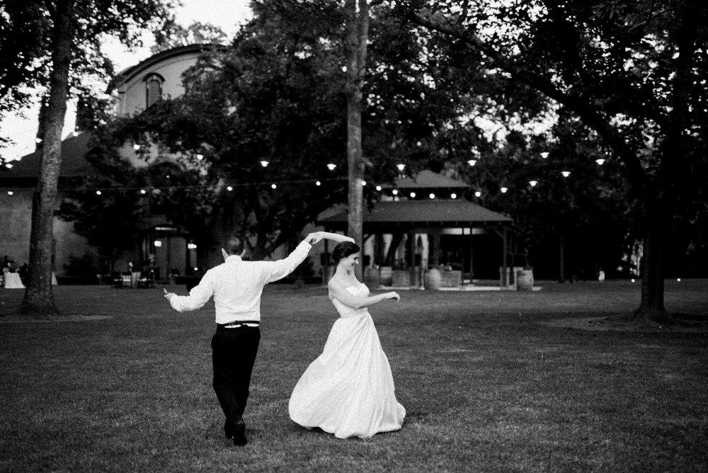 Charles Krug Winery Wedding 077.jpg