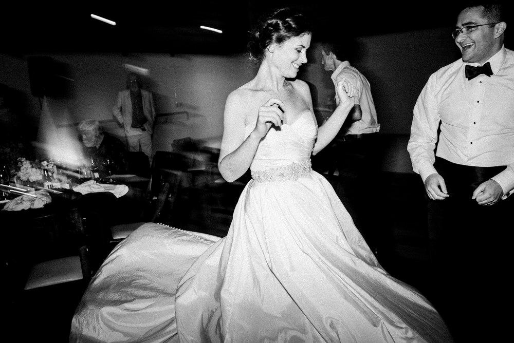 Charles Krug Winery Wedding 079.jpg