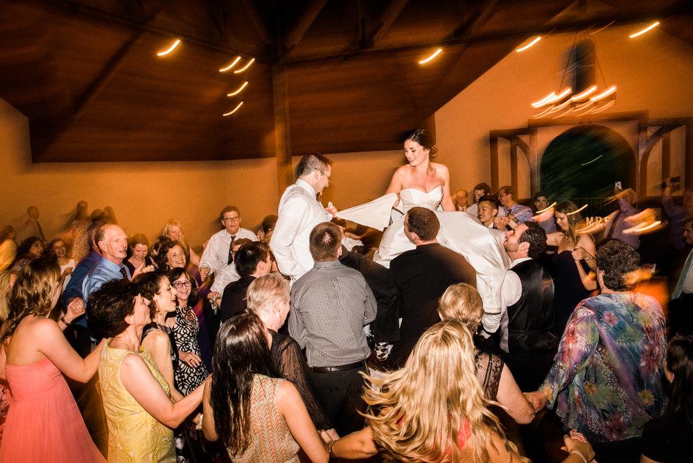 Charles Krug Winery Wedding 082.jpg