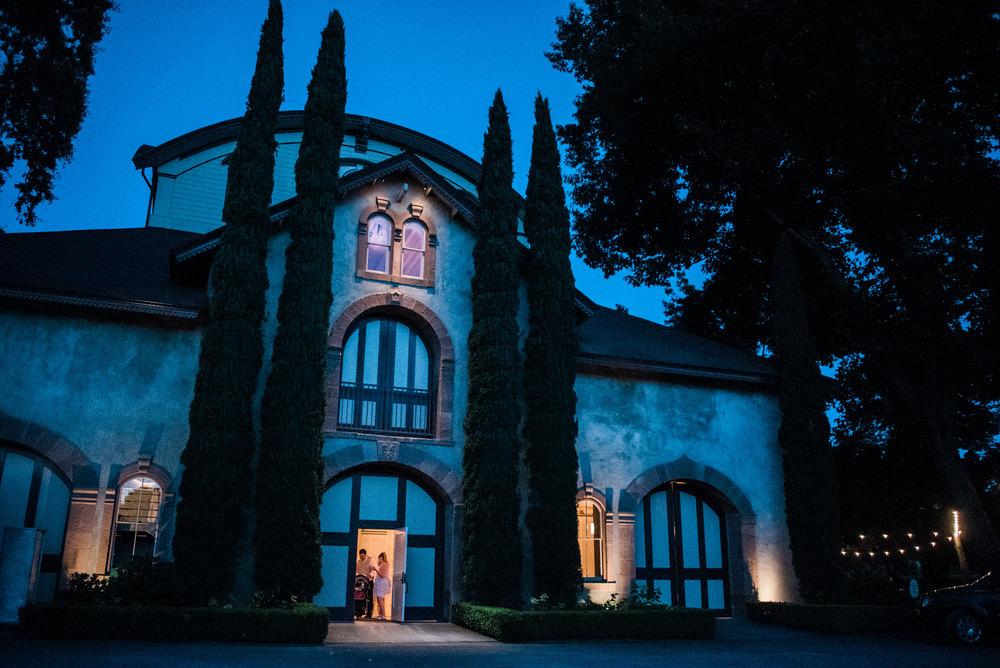 Charles Krug Winery Wedding 083.jpg