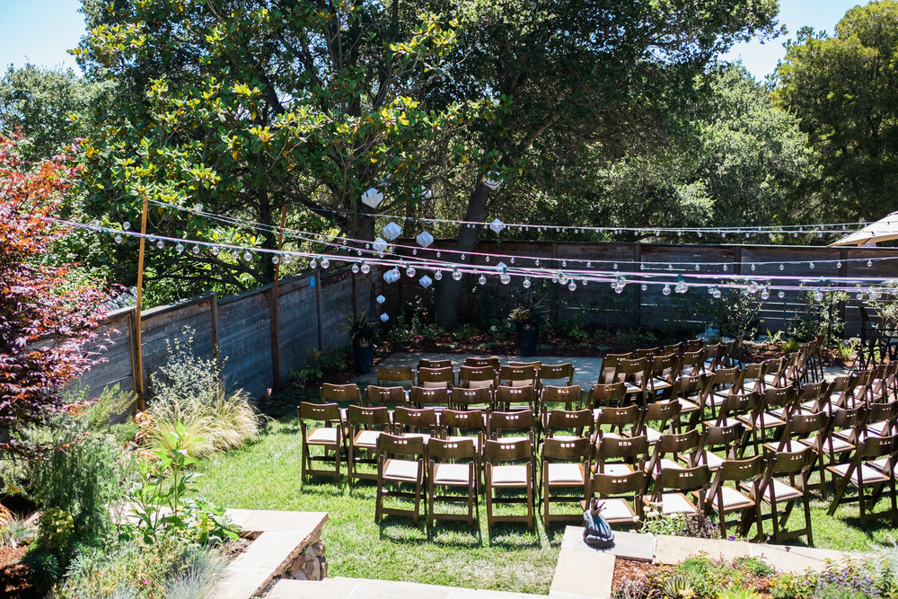 Piedmont Backyard Wedding 023.jpg