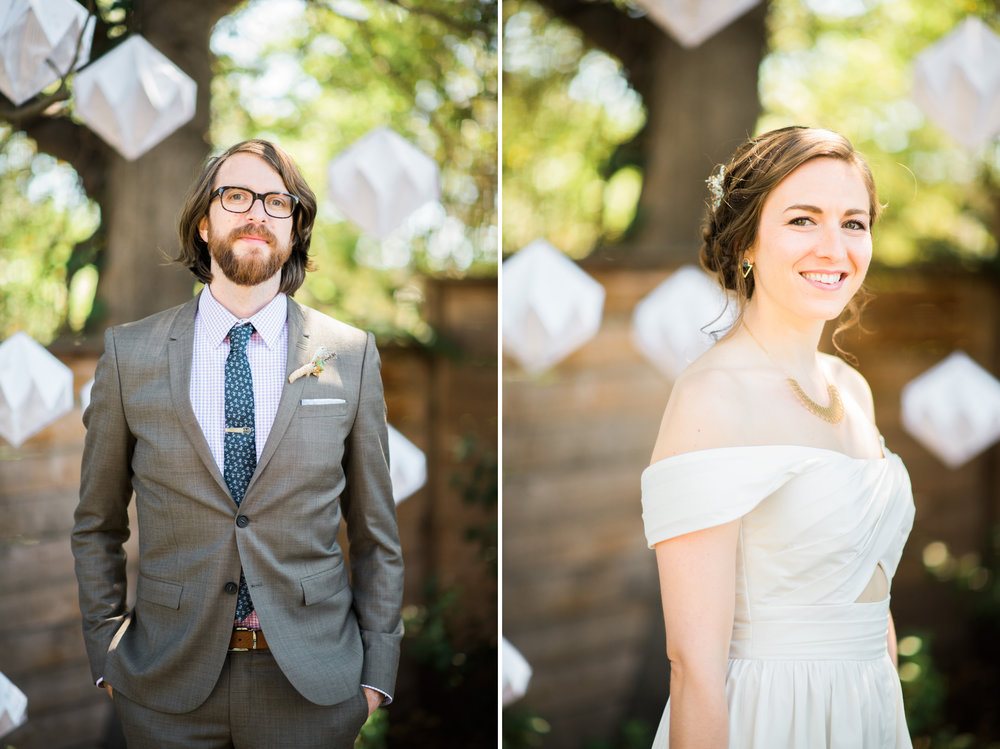 Piedmont Backyard Wedding 028.jpg