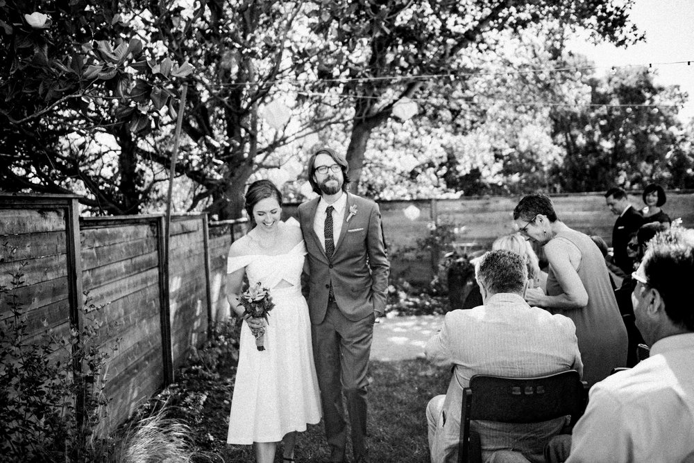 Piedmont Backyard Wedding 052.jpg