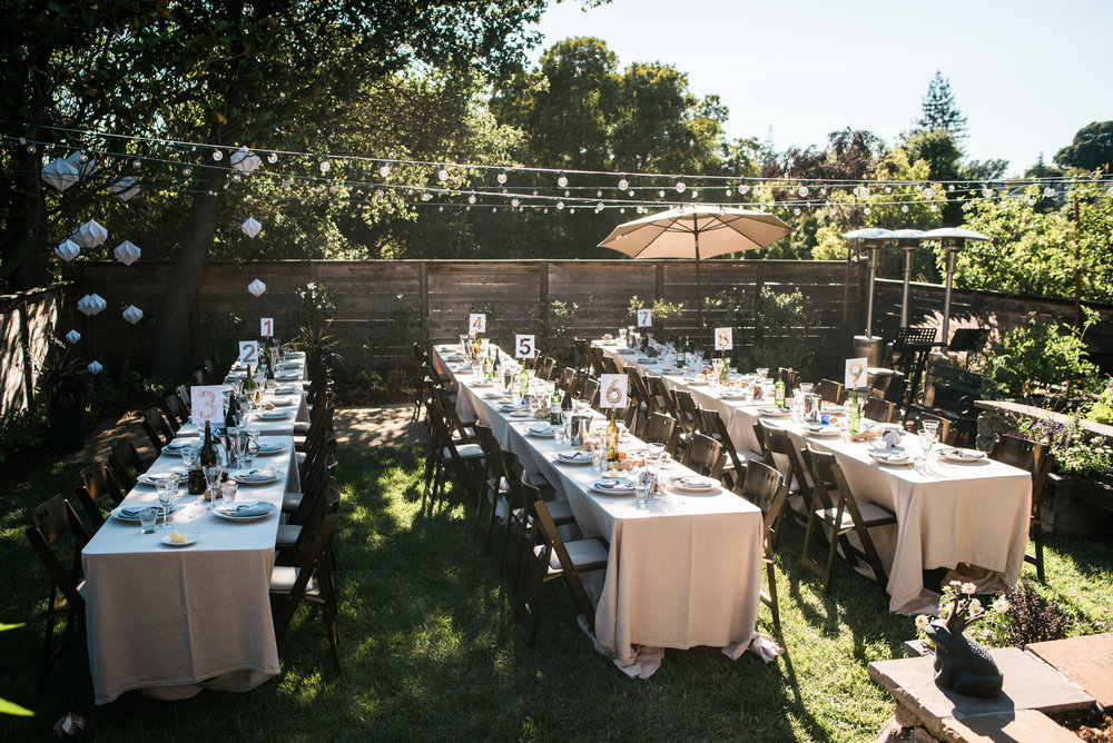 Piedmont Backyard Wedding 070.jpg
