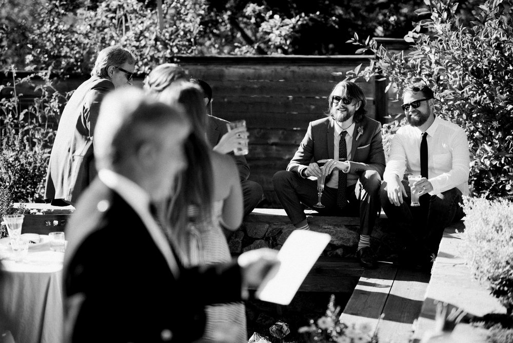 Piedmont Backyard Wedding 074.jpg
