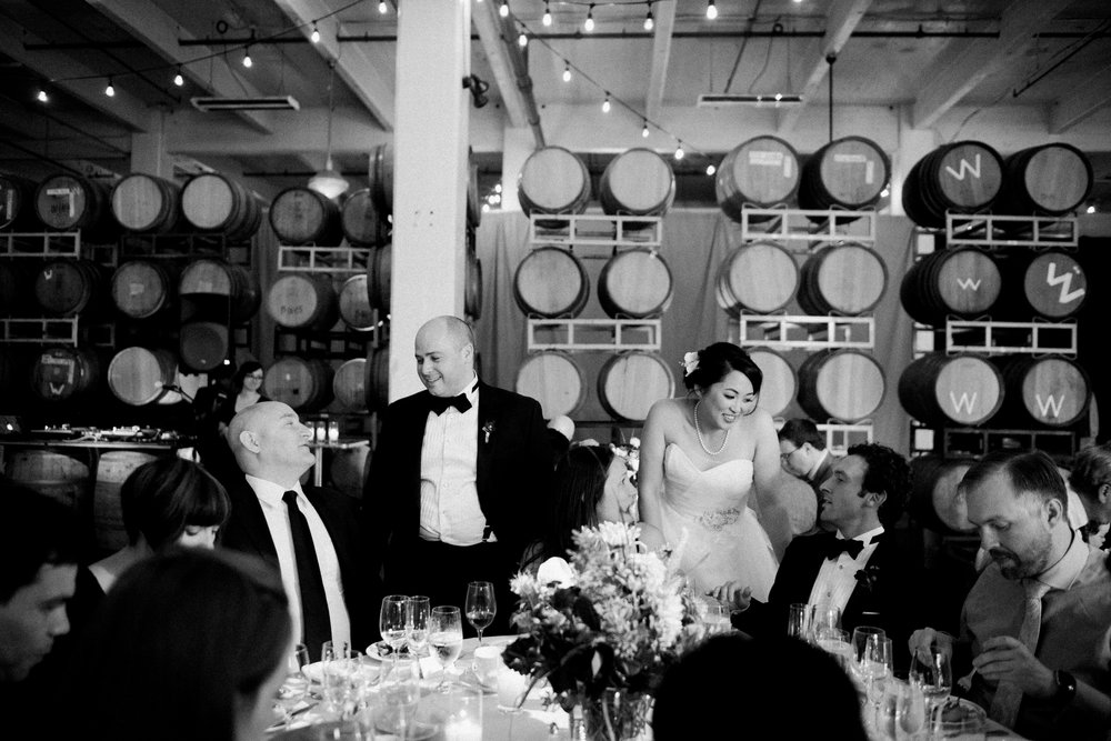 Swedenborgian Church Dogpatch Winery Wedding071.jpg