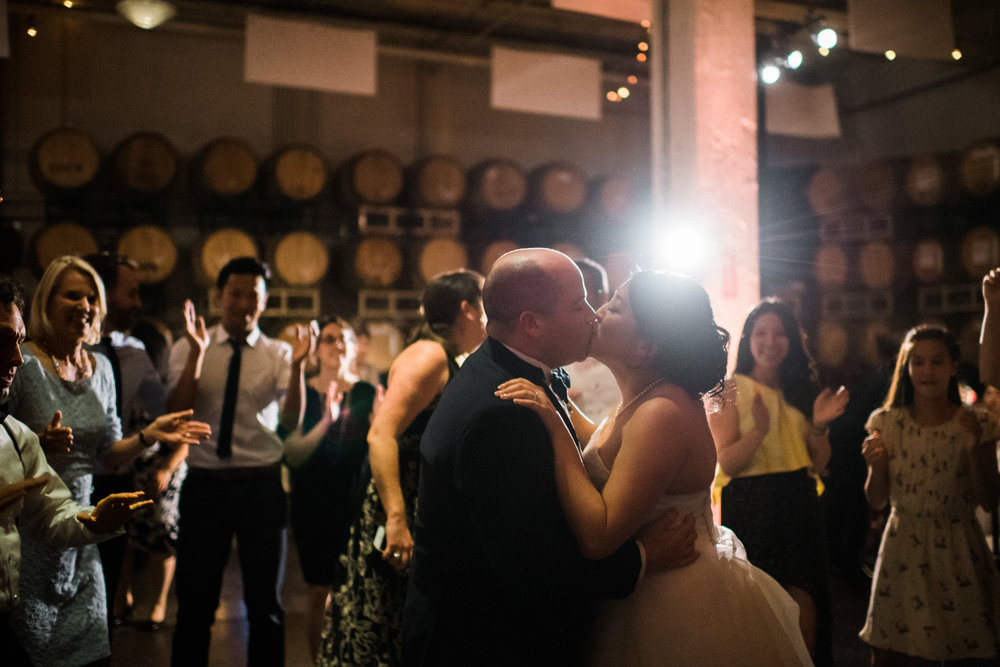 Swedenborgian Church Dogpatch Winery Wedding092.jpg
