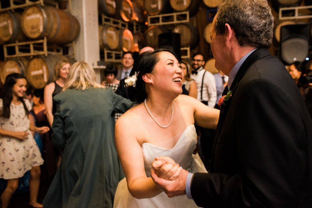 Swedenborgian Church Dogpatch Winery Wedding094.jpg