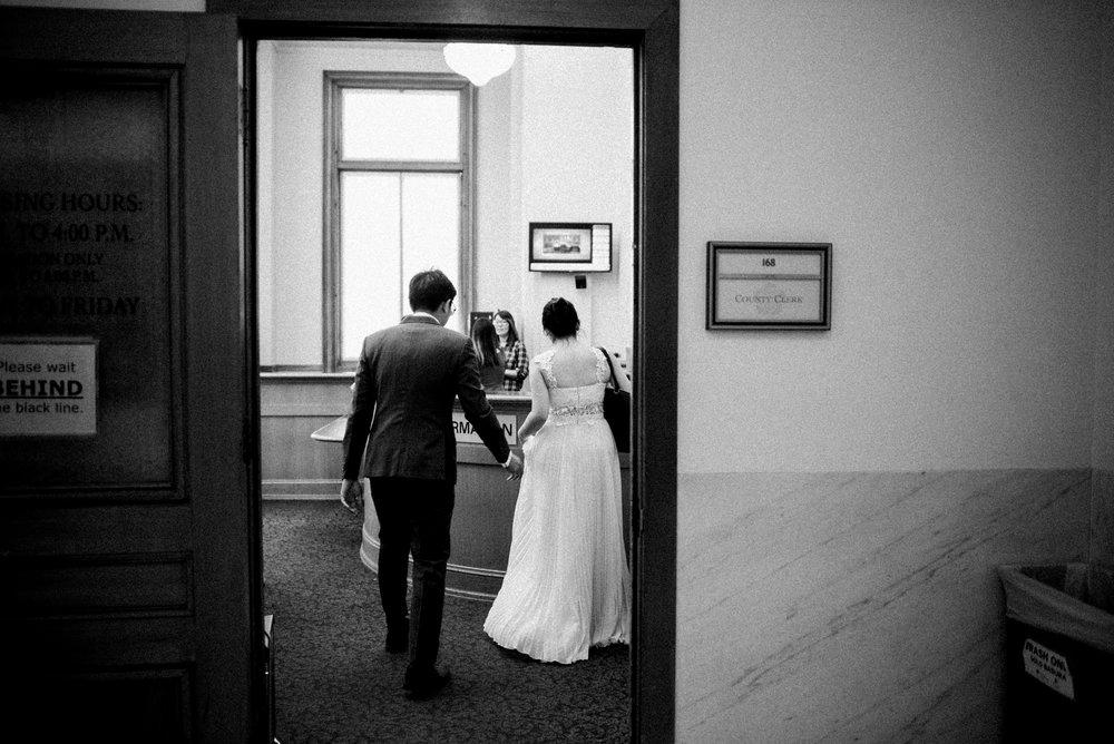 San Francisco City Hall Wedding JV 001.jpg