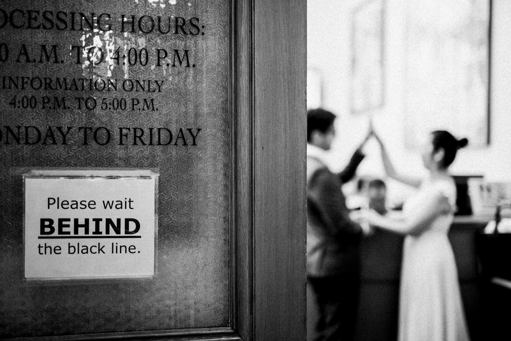 San Francisco City Hall Wedding JV 002.jpg