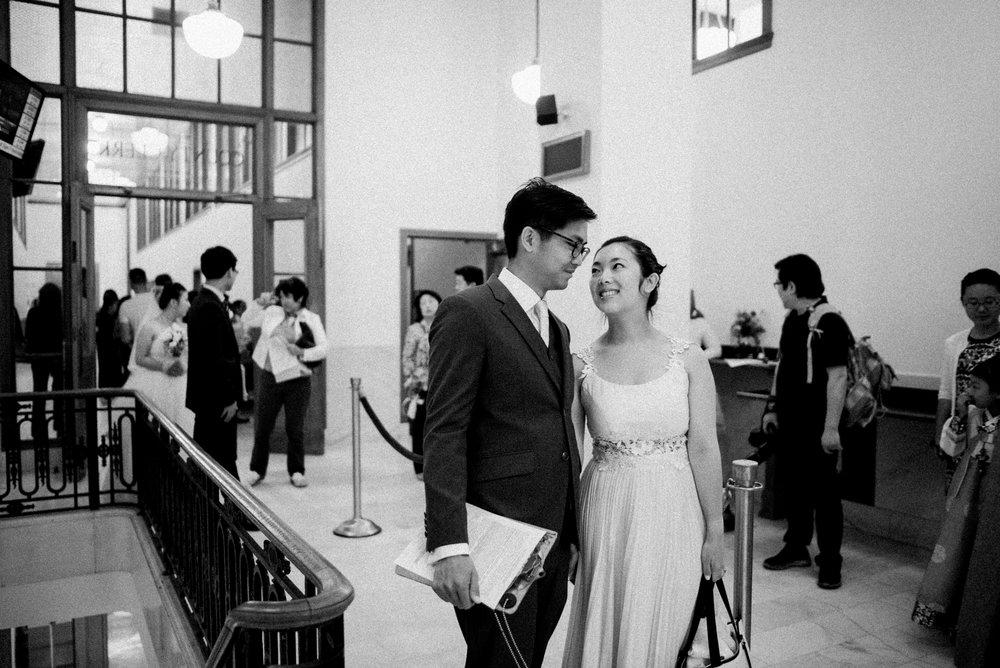 San Francisco City Hall Wedding JV 003.jpg