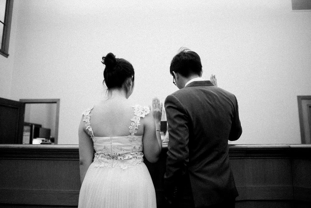 San Francisco City Hall Wedding JV 004.jpg