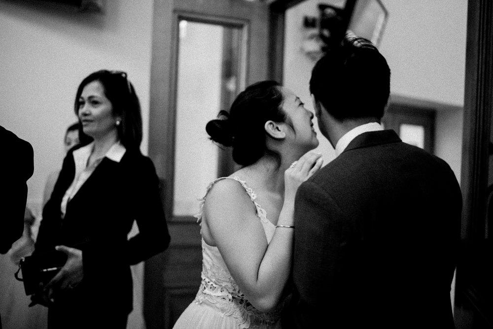 San Francisco City Hall Wedding JV 005.jpg