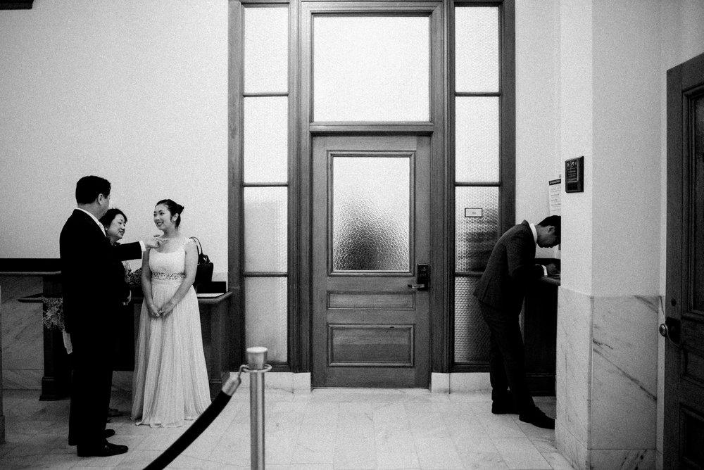 San Francisco City Hall Wedding JV 010.jpg