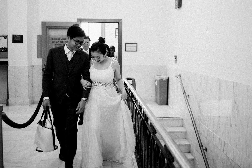 San Francisco City Hall Wedding JV 012.jpg