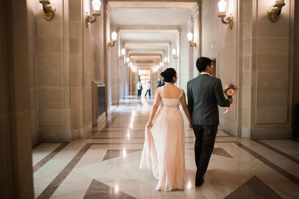 San Francisco City Hall Wedding JV 013.jpg