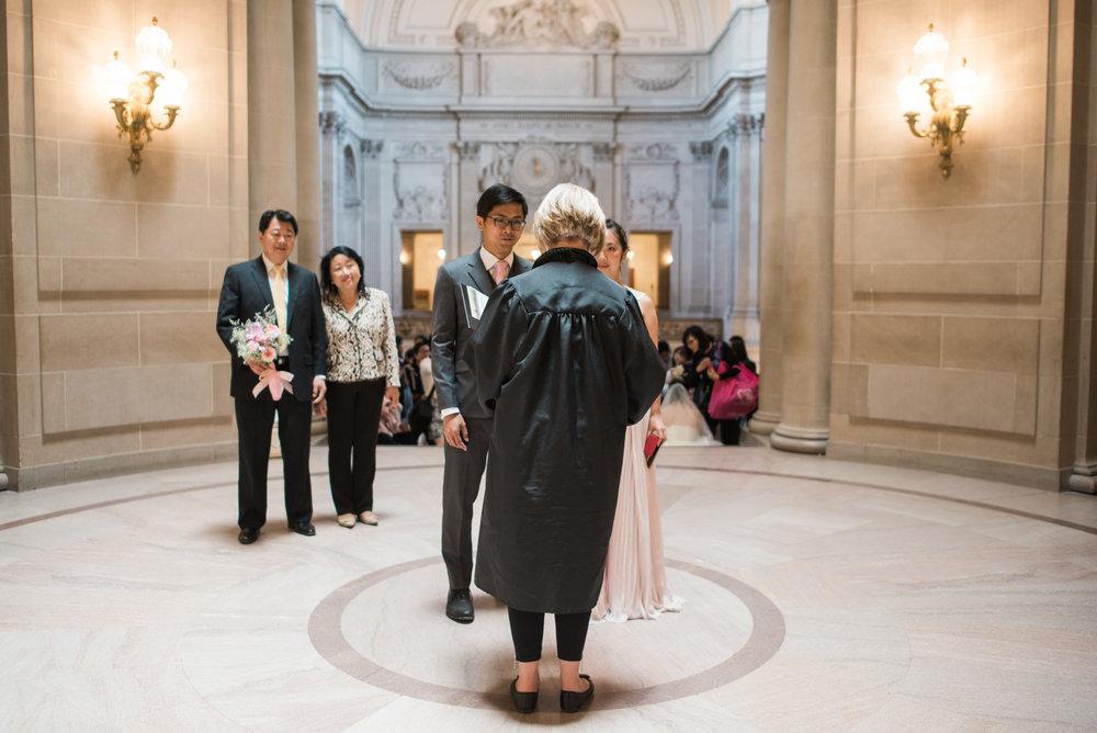 San Francisco City Hall Wedding JV 015.jpg