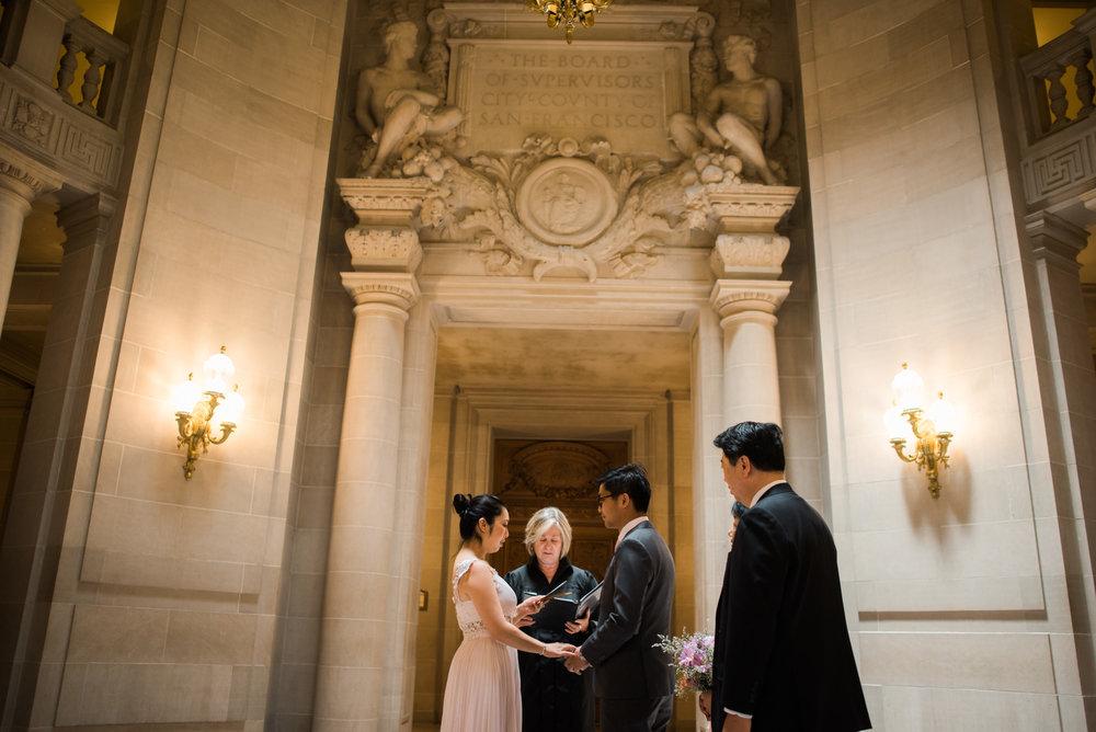 San Francisco City Hall Wedding JV 016.jpg