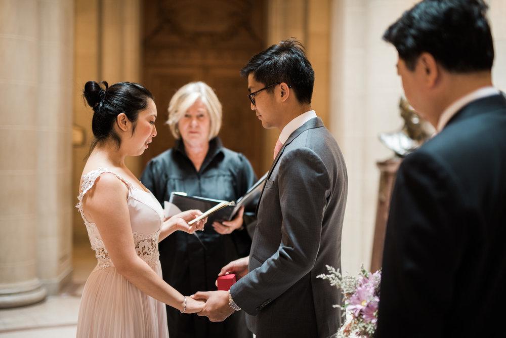 San Francisco City Hall Wedding JV 017.jpg