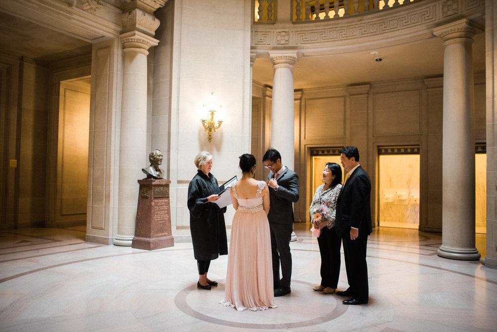 San Francisco City Hall Wedding JV 018.jpg