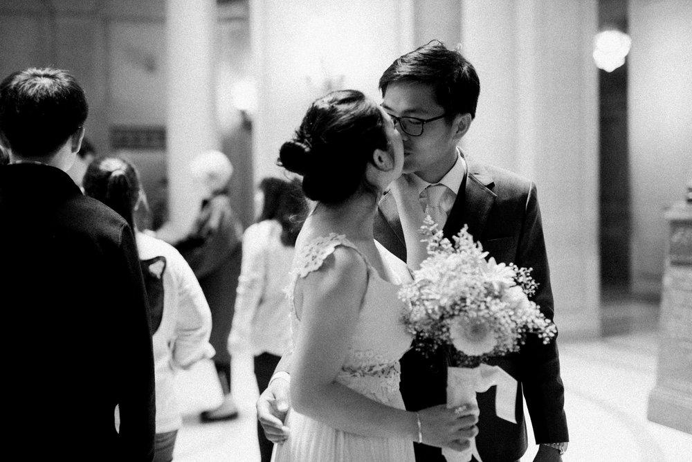 San Francisco City Hall Wedding JV 021.jpg