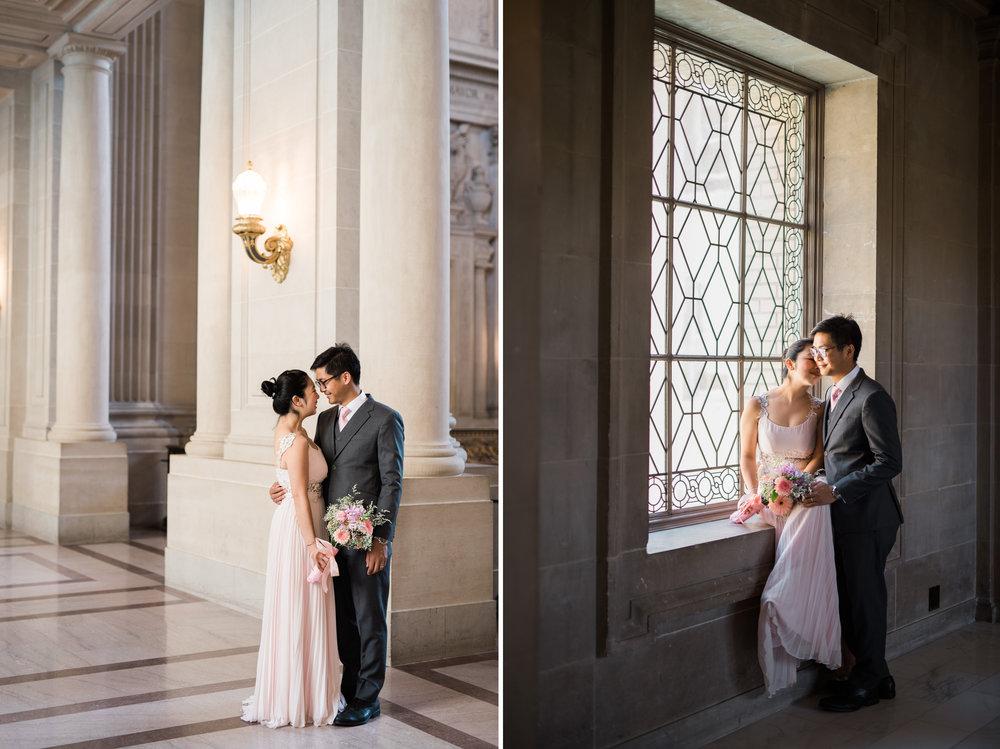 San Francisco City Hall Wedding JV 022.jpg