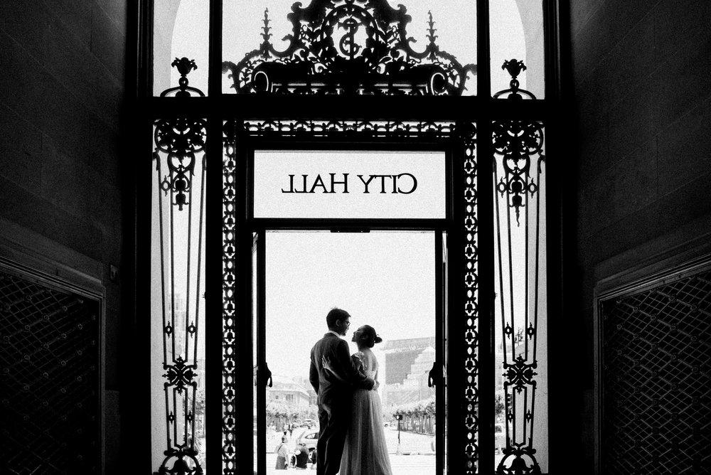 San Francisco City Hall Wedding JV 029.jpg