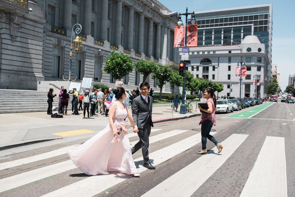 San Francisco City Hall Wedding JV 030.jpg